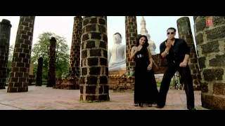 Humko Pyar Hua Salman Khan & Asin New Hindi Movie   Ready Songs 2011 HD 1080 Rajakishanchand   YouTube