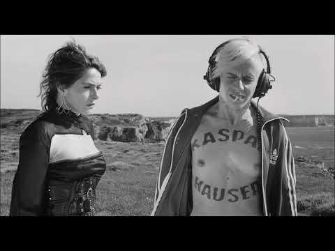Vitalic - Welcome 2018 - (DJ Limouse mix)