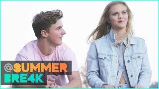 A Truck of Emotions | Season 4 Episode 20 | @SummerBreak 4