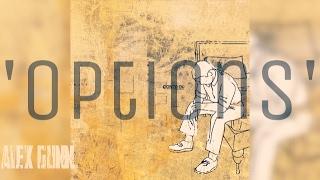 'Options' [Subtitulado al español] - Pedro The Lion.