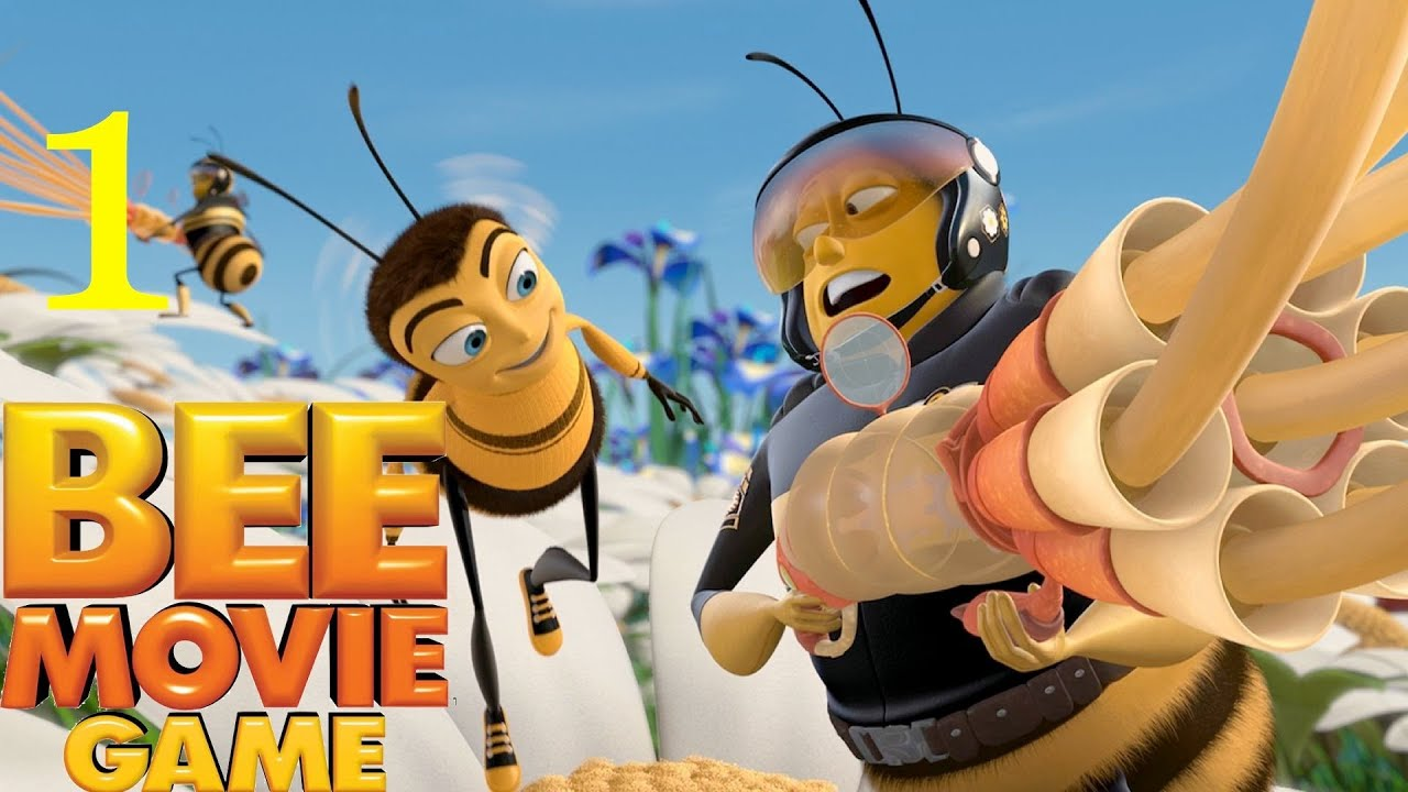 bee movie game the voice of comedy quotjerry seinfeld