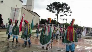 Fiestas de Chiquilistlan Jalisco 2018