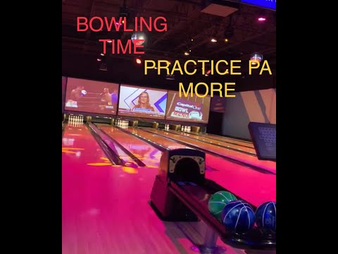 @fotomac bowling