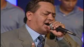 Comó Podré Disimular - Tito Gómez Un Legado Musical