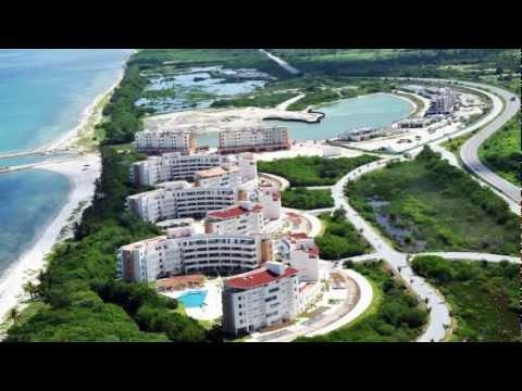Promocional Hotel Aak Bal Campeche