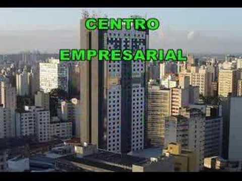Campinas - São Paulo