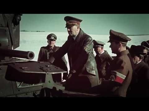 World War 2 Documentary 2018