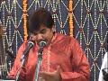 Pt Harish Tiwari| Raag Basant