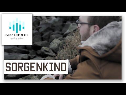 Rap-Wochenbuch — Don Maxin - Sorgenkind (Kalenderwoche 2)