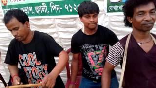 Santhali video song hd/Jaydev & rekha