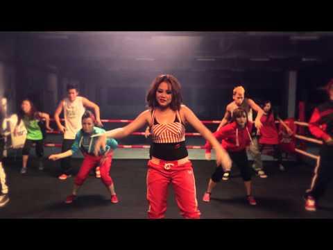 [MTV] Stacy - Bosan