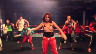 Download Lagu [MTV] Stacy - Bosan mp3