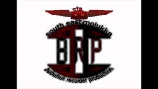 B.r.p Pray For Molukka.mp3