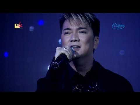Đàm Vĩnh Hưng | Đứa Bé - Live 2012 l Cao Minh Kim Qui
