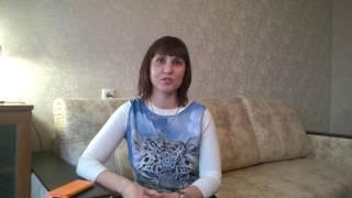 Отзывы RUSРемонт. Отделочные работы в Екатеринбурге(, 2017-04-18T08:03:07.000Z)