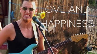 Скачать Evrencan Ve Uzaylılar Love And Happiness