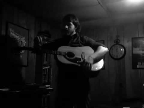 Wilco - Woodgrain/Bob Dylan's 49th Beard