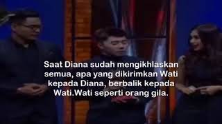 Video Karma ANTV 18 Maret 2018 _ Episode 64 Sinopsis Guna Guna Kiriman Mantan Mertua download MP3, 3GP, MP4, WEBM, AVI, FLV April 2018