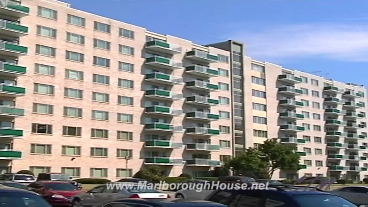 Apartments In Southern Md