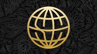 "State Champs ""Around The World And Back"" feat: Ansley Newman of Jule Vera"