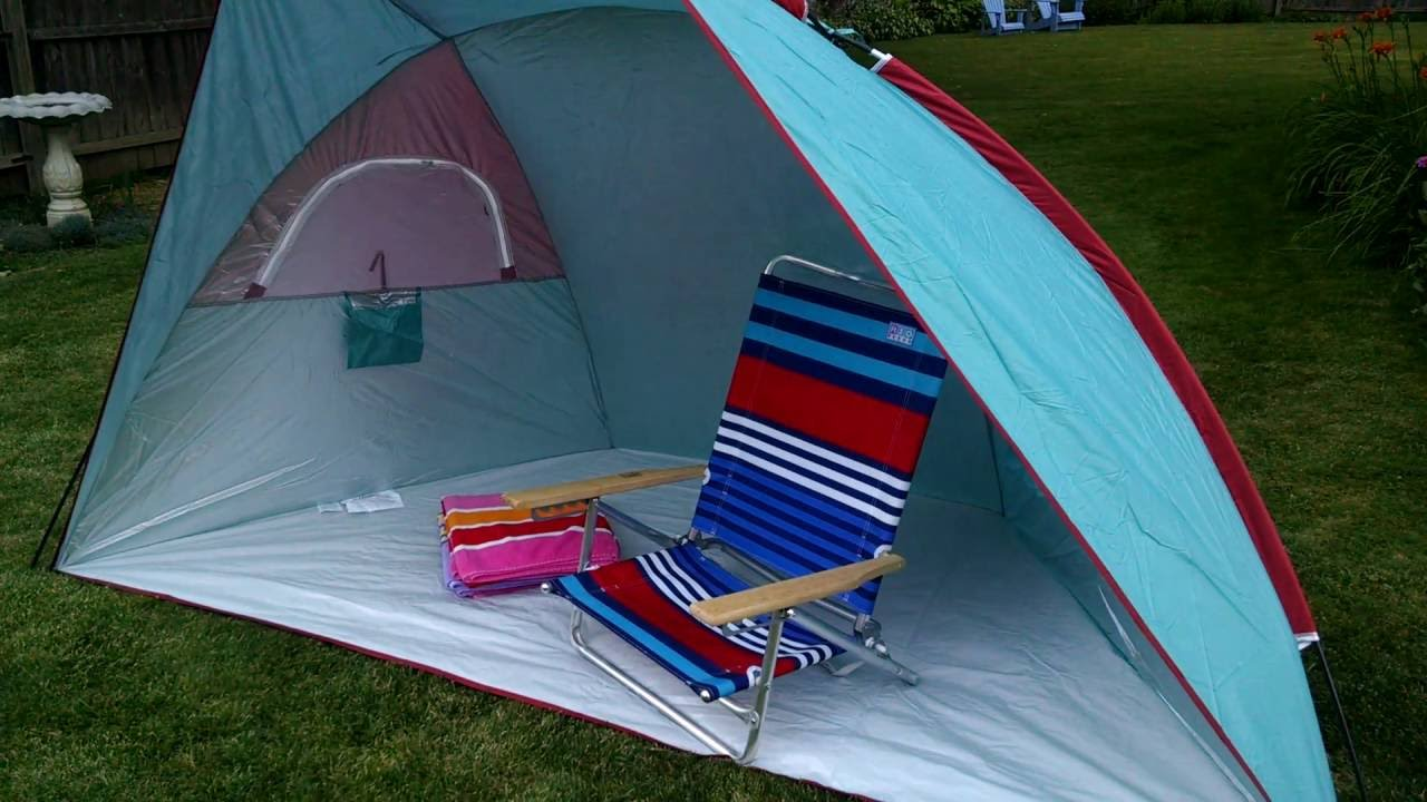 REVIEW of COPA Brand SPORT CABANA... SUN PROTECTION BIG LOTS 7-12-16 Lilleybugglane & REVIEW of COPA Brand SPORT CABANA... SUN PROTECTION BIG LOTS 7-12 ...