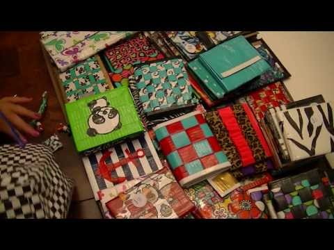 HUGE DUCT TAPE WALLET SALE!!! from YouTube · Duration:  28 minutes 49 seconds