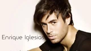 【中西字幕】Enrique Iglesias - Pienso en tí (想念你)