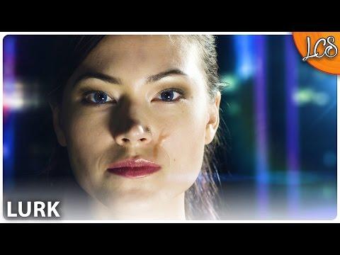 LURK: A Fray  Film