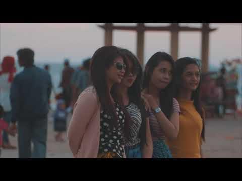 Free Download After Movie Pesta Pantai Mappanretasi 2016 Mp3 dan Mp4