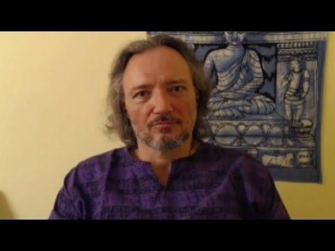 Edgar OWK Hofer: Finanzieller und Machtmissbrauch in der Spiritualität