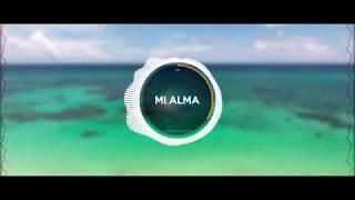Guzilian - Mi Alma