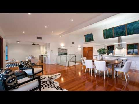 57 Charteris St, Paddington QLD 4064 - Mathew Abboud