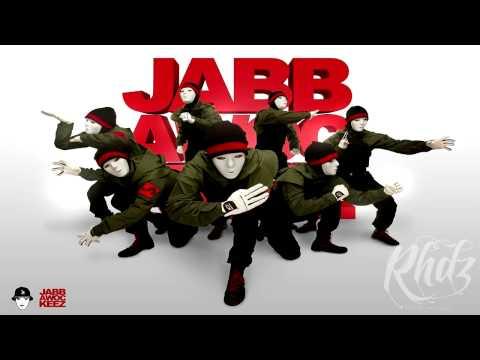JabbaWockeeZ  Without You HHI Clean Mix