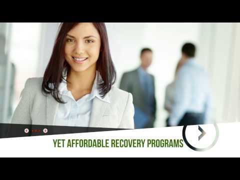 Alcohol Addiction Rehab Center in Tucson AZ - Better Recovery Rehabilitation Center