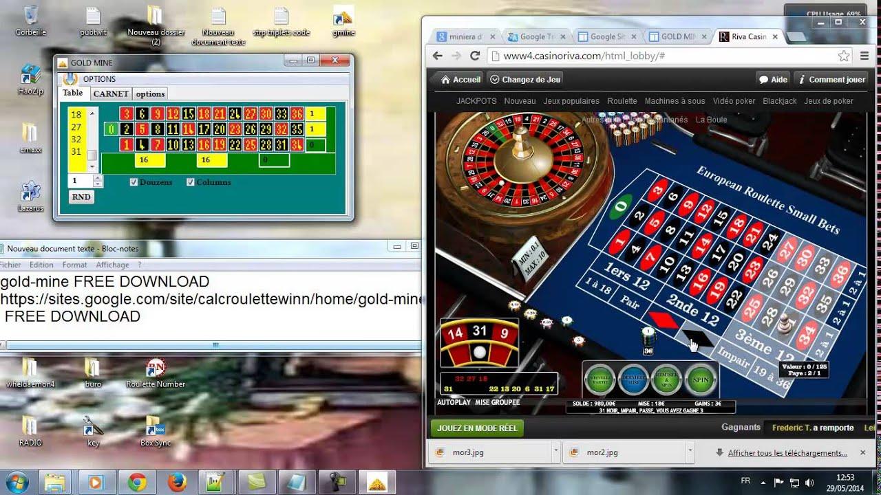 Java slot machine gui code