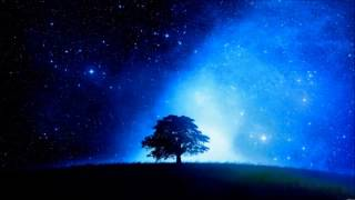 [HD繁中字幕]Ed Sheeran-Of all the stars (紅髮艾德-繁星之中)