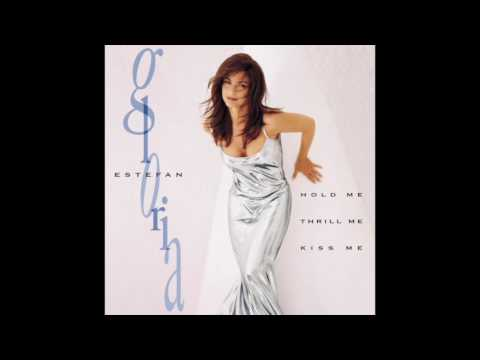 Gloria Estefan – Cherchez La Femme