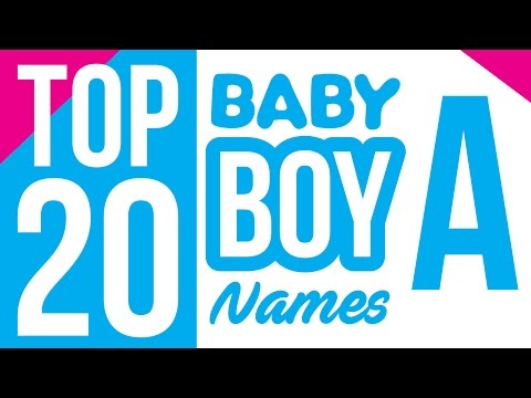 Baby Boy Names Start with A, Baby Boy Names, Name for Boys, Boy Names, Unique Boy Names, Boys Baby