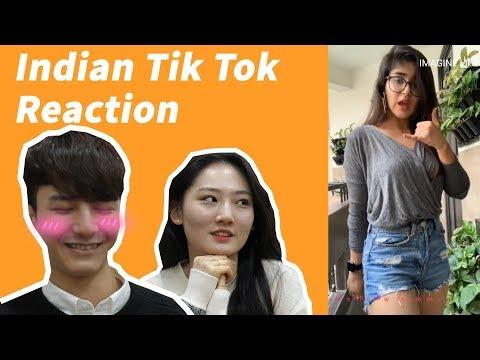 indian-tik-tok-video-reaction-by-korean-guys!