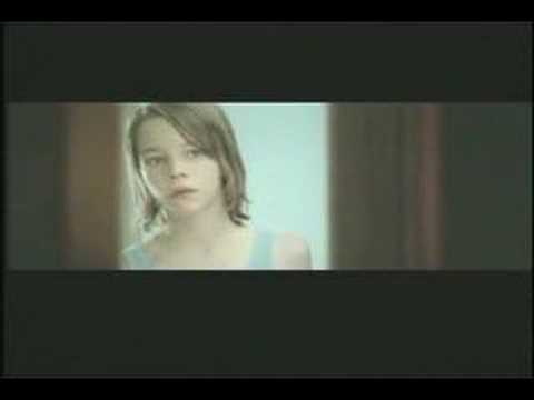 Trailer do filme Jogada Decisiva