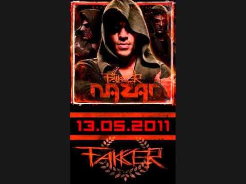 Raf 3 0 feat  Nazar   Glaub´s Mir
