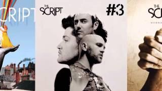11 - Moon Boots - The Script