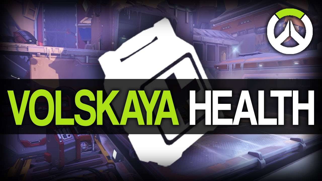 Volskaya Industries map guide - Overwatch | Meta on programming language map, fancy map, cauldron map, alchemy map, potter map, silver map, halloween map, freshwater map, honey map, amulet map, ruby map,