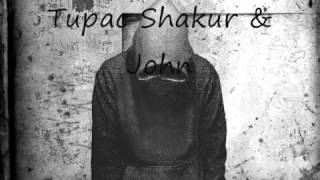 Tupac Shakur & Johnny Cash - No Grave On Death Row.wmv.mp3