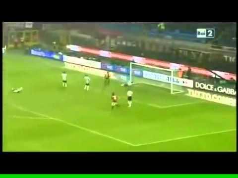 tutti i gol del milan stagione 2009-2010  2010-2011.mp4