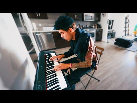 i bought a piano