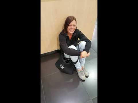 Boksburg North druggie thief gets caught
