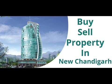 Property Dealer in Mullanpur New Chandigarh Buy and Sell 9872409877