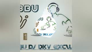 Kudi Jach Gayi Electro Dance 2018 Mix Dabbu Dj DKV dj The Best
