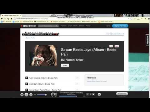 sawan beeta jaaye-mtv roadies x episode 11 final 1 end song